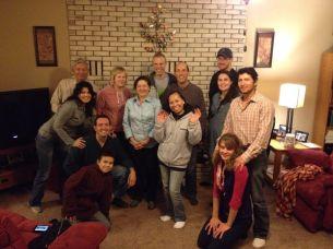 faith group VT (1)