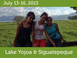 Lake Yojoa & Siguatepeque copy